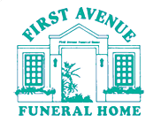 First Ave Funeral Home